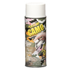 Plasti Dip White Spray Paint (Actual Net Contents: 11-oz)