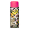 Plasti Dip Pink Spray Paint (Actual Net Contents: 11-oz)