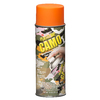 Plasti Dip Orange Spray Paint (Actual Net Contents: 11-oz)
