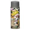 Plasti Dip Gray Spray Paint (Actual Net Contents: 11-oz)
