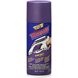 Upc 075815113092 Plasti Dip 11 Oz Purple Matte Spray Paint