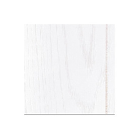 Holland Ply 1/8-in x 4-ft x 8-ft Off-White Hardwood/Plywood Wall Panel