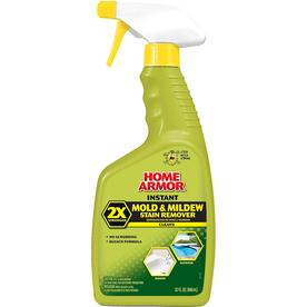 Home Armor 32-fl oz Liquid Mold Remover