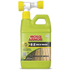 Mold Armor 56 oz Hose End Deck Wash