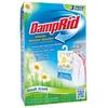 DampRid 56-oz Mold Remover