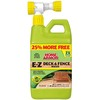 Home Armor 70-fl oz Liquid Mold Remover