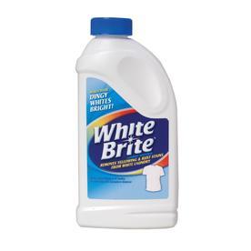 White Brite 30-oz Bleach