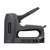 Stanley 3/8-in Manual Heavy-Duty Staple Gun