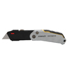 Stanley 1-Blade Utility Knife