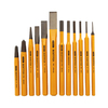 Bostitch 12-Piece Punch and Chisel Set