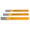 Bostitch 3-Piece Cold Chisel Set