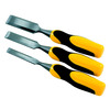 Stanley 1-in Wood Chisel