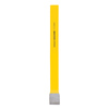 Stanley 1.25-in Utility Flat Chisel