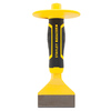 Stanley 3-in Brick Set Chisel