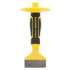 Stanley 2.75-in Mason's Chisel
