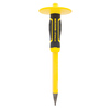 Stanley 0.625-in Concrete Chisel