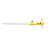 Stanley FatMax Chisel Compass
