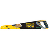 Stanley Fat Max Finish Saw
