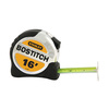 Stanley 16-ft Inch(es) Tape Measure