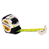 Stanley 25-ft Locking SAE Tape Measure
