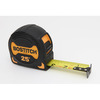 Bostitch 25-ft Locking SAE Tape Measure