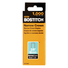 "Bostitch 1000-Pack 3/8"" x 1/3"" Domestic-Use Staples"