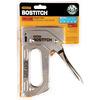 Bostitch 0.25-in Manual Staple Gun