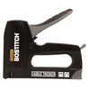 Bostitch 3/8-in Manual 2-in-1 Heavy-Duty Cable Tacker