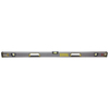 Stanley FATMAX 48-in Box Beam Standard Level