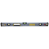 Stanley FATMAX 32-in Box Beam Standard Level