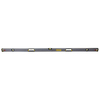 Stanley FATMAX 58-in Box Beam Standard Level