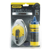 Stanley 100-ft Aluminum Case Chalk Reel