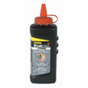 Stanley Fat Max Xtreme Black Chalk