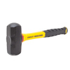Stanley 64-oz Bullet Nose Strike Straight Handle Hammer