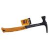 Bostitch 28-oz Smooth Straight Handle Hammer