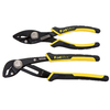 Stanley Assorted Plier