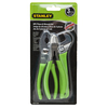 Stanley 3-Piece Assorted Pliers Set