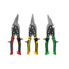 Stanley FatMax FATMAX 3-Pack Aviation Snips