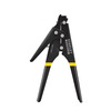 Stanley FATMAX Cable Tie Tension Tool