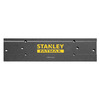 Stanley FATMAX 12-in Folding Tool