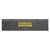 Stanley FATMAX 12-in Folding Tool