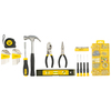 Stanley 38-Piece Household Tool Set with Soft Case