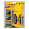 Stanley 0.375-in Manual Staple Gun