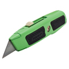 Stanley 3-Blade Cushion Grip Utility Knife