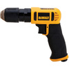 DEWALT 3/8-in Reversible Drill