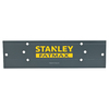 Stanley 12-in 60CrV Snips