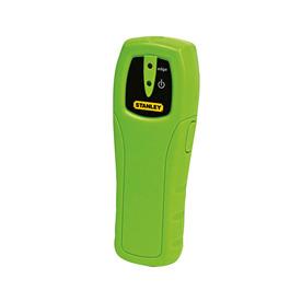 Stanley Hi-Vis Stud Sensor