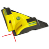 CST/Berger 100-ft Laser Chalkline Line Generator Laser Level