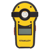 Stanley 20-ft Chalkline Self Leveling Line Generator Laser Level