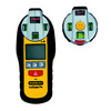 Stanley 20-ft Beam Cross-Line Laser Level
